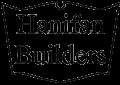 Hanifan Builders